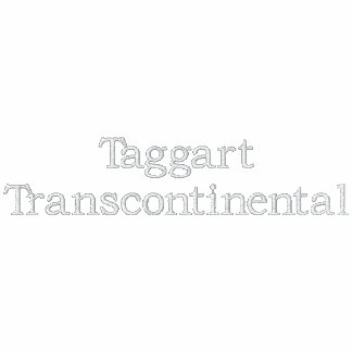 Taggart Transcontinental Hoody