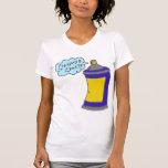 Tagger Camisetas