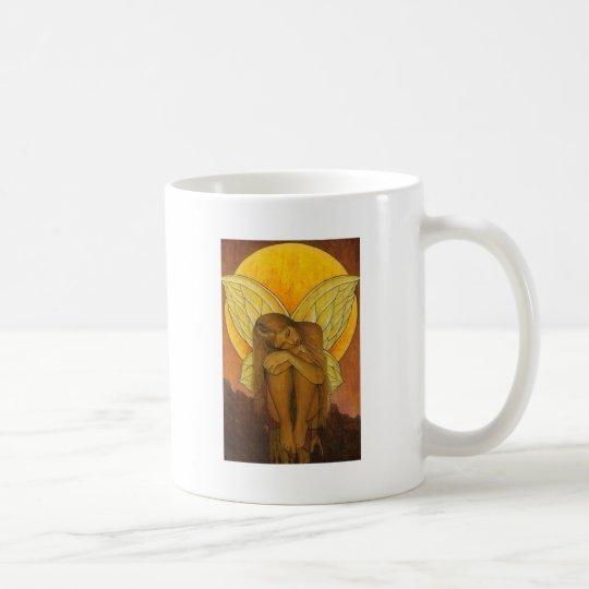 taggle del raggle taza de café