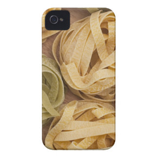 Tagliatelle iPhone 4 Cover