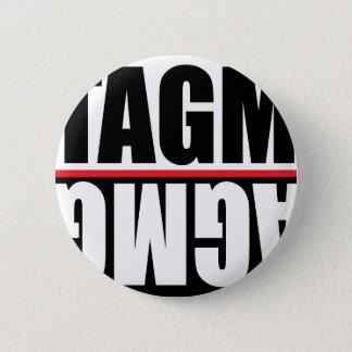 TAGMG Button (Round)