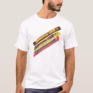 TAH Charleston Chew T-Shirt