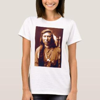 Tah It Way (Native American) T-Shirt