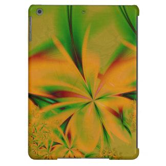 Tahití Carcasa Para iPad Air