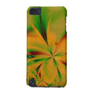 Tahití Carcasa Para iPod Touch 5