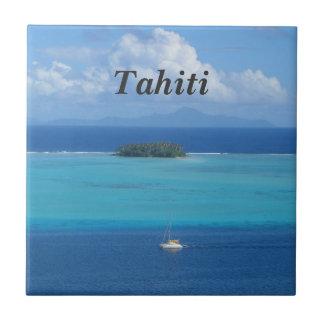 Tahiti Ceramic Tile