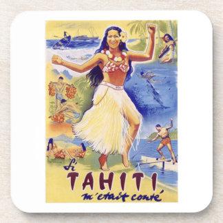 Tahiti Coaster