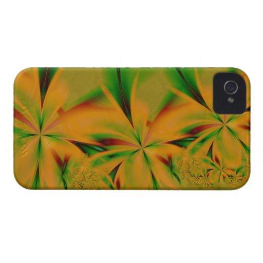 Tahití Case-Mate iPhone 4 Cobertura