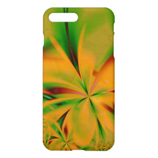 Tahití Funda Para iPhone 7 Plus