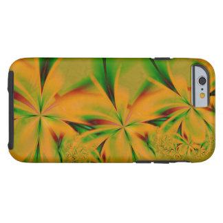 Tahití Funda Resistente iPhone 6
