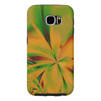 Tahití Funda Samsung Galaxy S6