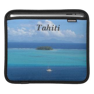 Tahiti Sleeves For iPads