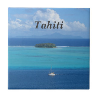 Tahiti Tiles