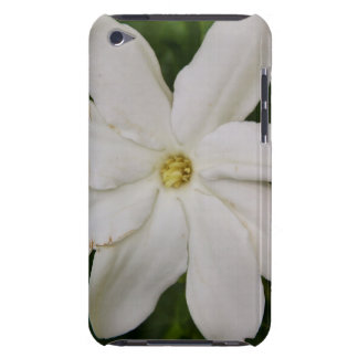 Tahitian Gardena Case-Mate iPod Touch Barely There iPod Touch Case