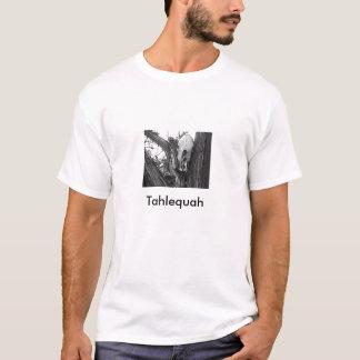 Tahlequah shirt