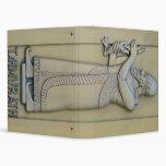 Tahmurath, persa, el tercer Shah del mundo