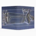 Tahmurath, persa, tercer Shah del mundo