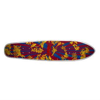 Tahny's Board Skate Boards