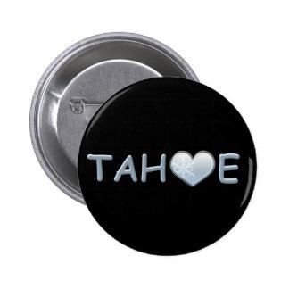 TAHOE PIN