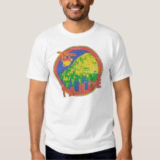 Tahoe Tee Shirt