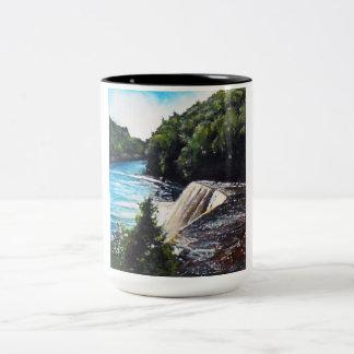 Tahquamenon Falls | Mug