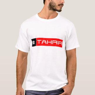 Tahrir T-Shirt