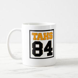 TAHS 84 Mug