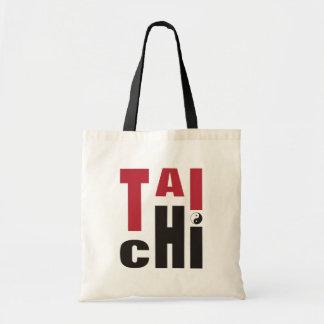 Tai Chi Bag