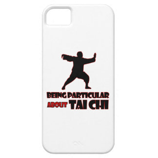 Image result for mobile tai chi images