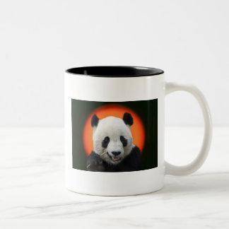 TAI SHAN COFFEE MUG