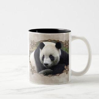 TAI SHAN COFFEE MUGS