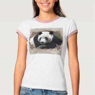 TAI SHAN T-Shirt