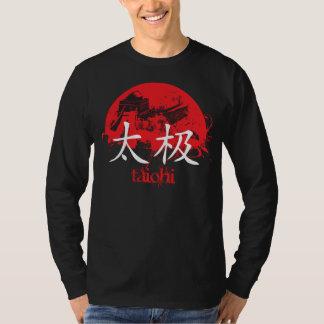 Taichi T Shirt