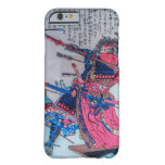 Taiheiki X iPhone 6 Case