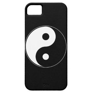 Taiji iPhone SE/5/5s Case