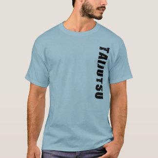 Taijutsu T-shirt