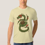 Taiko Dragon Tee Shirt