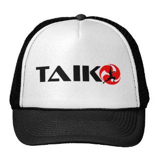 Taiko Guy (Design 3) Trucker Hat