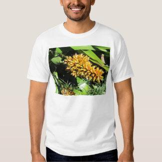Tail Bromeliad T Shirt