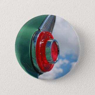 Tail Fin Button