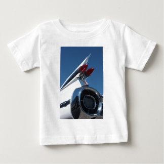 Tail Fin T-shirt