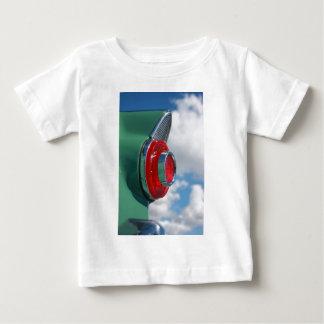 Tail Fin T Shirt