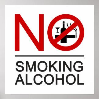 ⚠ tailandés de la muestra del ⚠ de no fumadores de impresiones