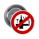 ⚠ tailandés de la muestra del ⚠ de no fumadores de pins