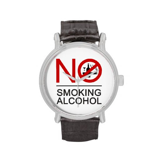 ⚠ tailandés de la muestra del ⚠ de no fumadores de relojes