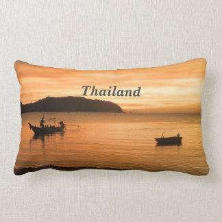 Tailandia Cojines