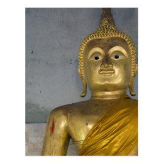 Tailandia, isla de la KOH Samui de Ko Samui aka). Tarjetas Postales