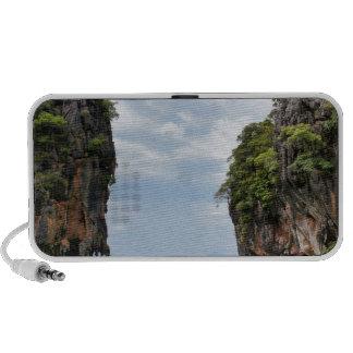 Tailandia Laptop Altavoces