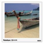 Tailandia, mar de Andaman, isla de la phi de la ph
