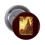 Tailandia Pins